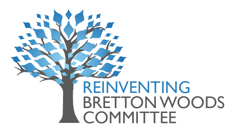 The Reinventing Bretton Woods Committe